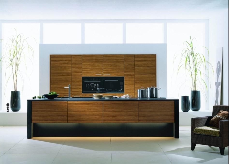 Melamine Kitchen Cabinet Keewatin China Kitchen Cabinet Kitchen