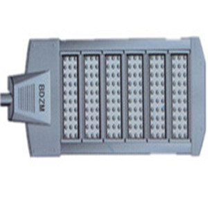High Quality LED Street Light