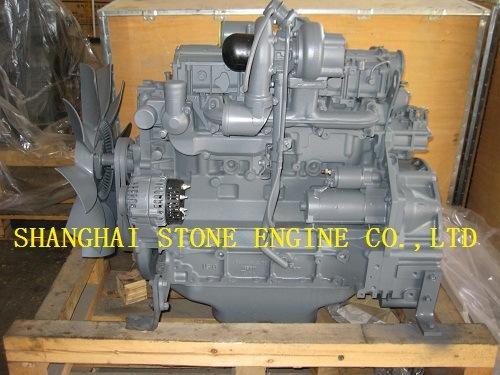 Bf4m2012 Bf6m2012 Bf4m1013 Bf6m1013 Deutz Diesel Engine