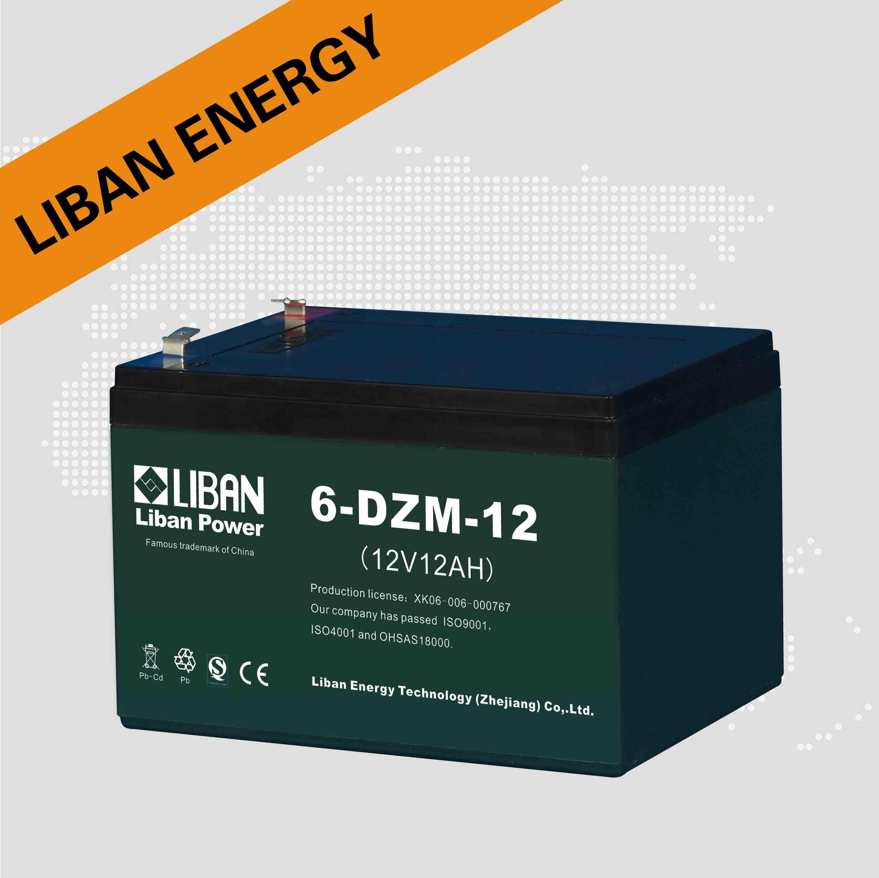 Battery d 39 acide de plomb 6 dzm 12 23 battery d 39 acide - Acide pour batterie ...
