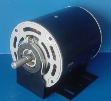 China Evaporative Cooler Motor China Ac Motor Fan Motor