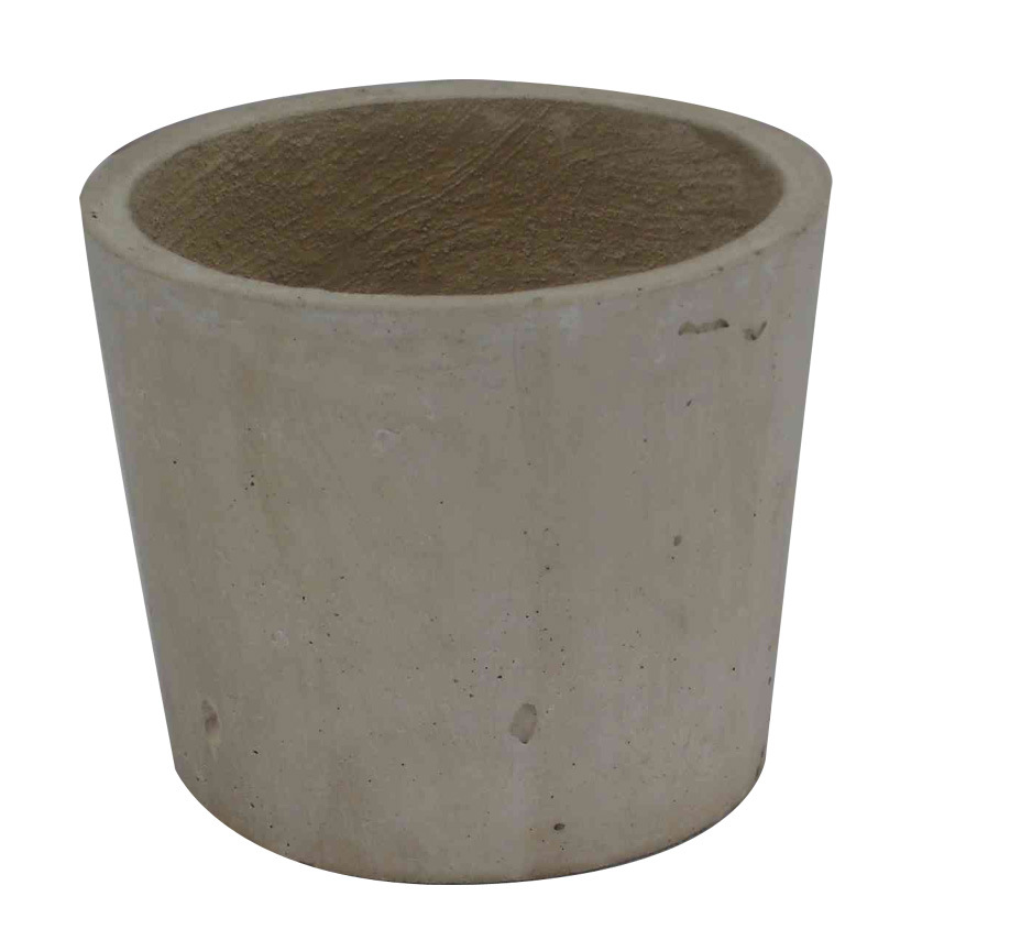 Fiber Cement Products : China fiber cement pot cf