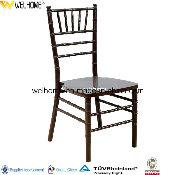 Low Price Chiavari Chair for Events