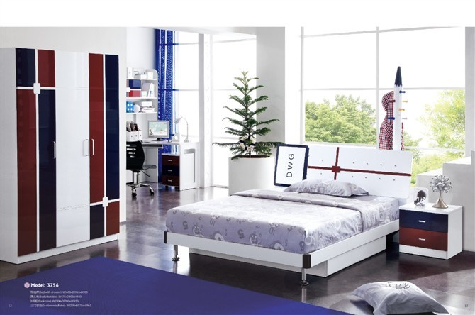 Children-Bedroom-375