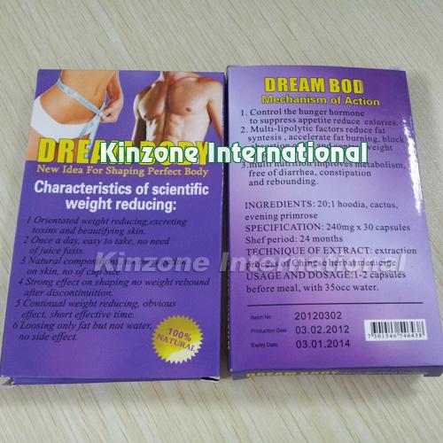 Best prescription diet pills 2014 image 1