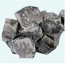 Calcium Carbide, Carbide of Calcium