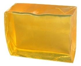 Hot Melt Glue for Diaper Construction