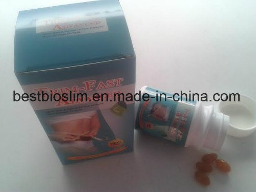 Trim Fast Slimming Pills Weigt Loss Product OEM Private Label