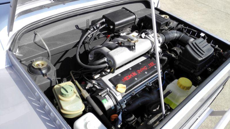 Gasoline Engine Tourist Coach Sightseeing Car