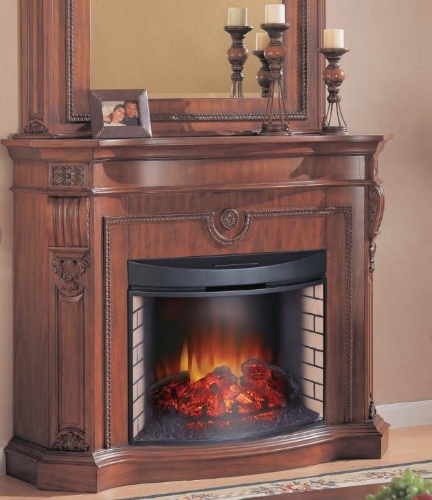 China Insert Electric Fireplace Ef207 26 China Fireplace Heater