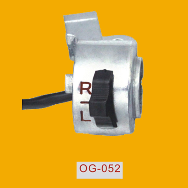 Motorbike Handle Switch, Motorcycle Handle Switch for Og052