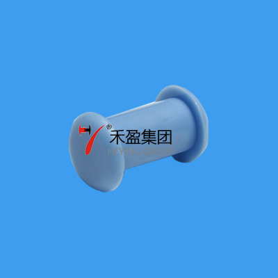 Multi Color Plastic Book Binding Fastener