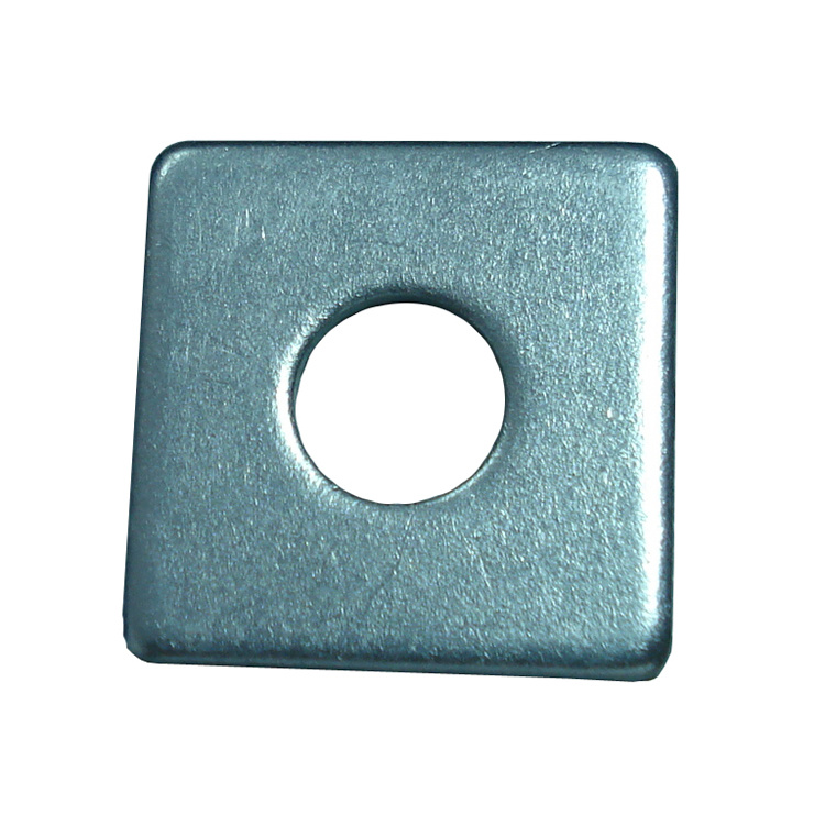 DIN436 Square Washer