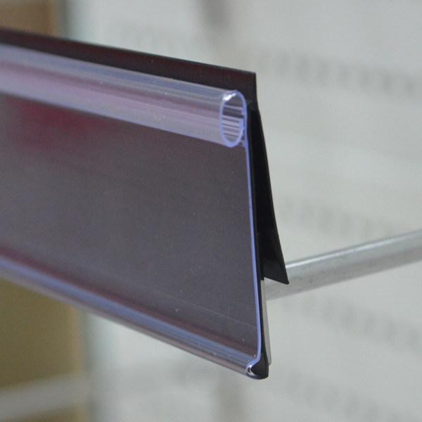 Clip Data Strips (DS-1011)