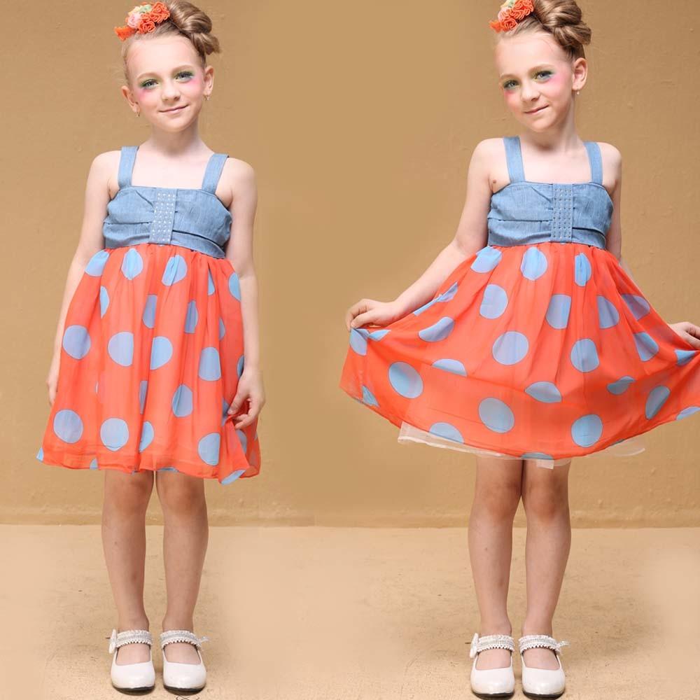 http://image.made-in-china.com/2f0j00SjLENHQqAIcO/Baby-Garment-2060-.jpg
