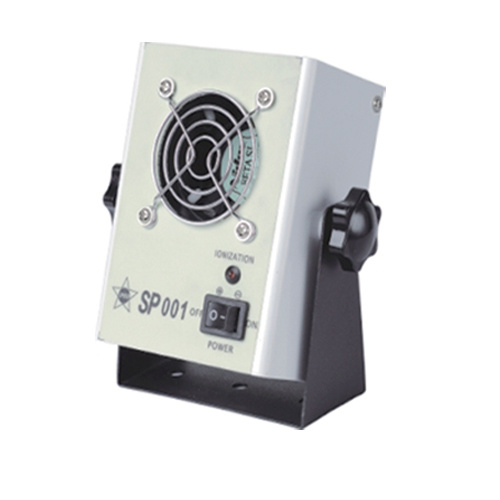 Sp-001 Ion Blower Fan for Clean Room