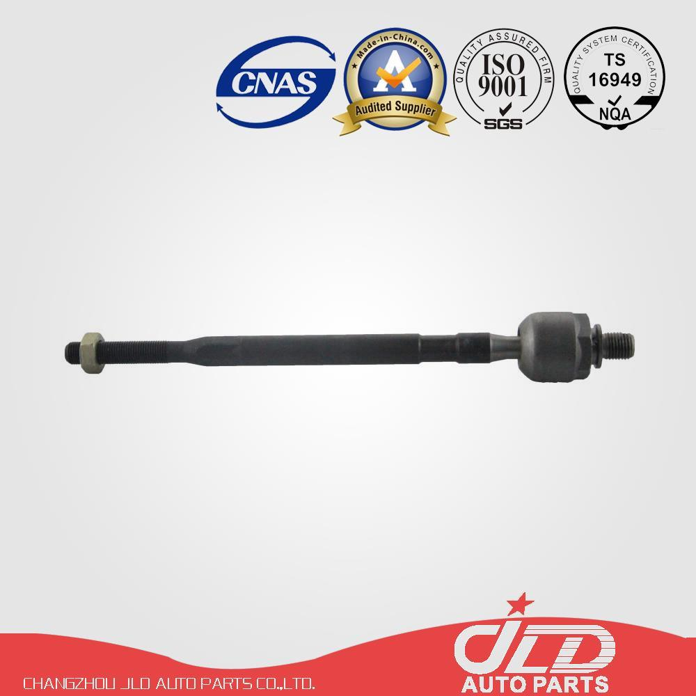 Auto Suspension Axial Rod (56540-02000) for Hyundai&KIA