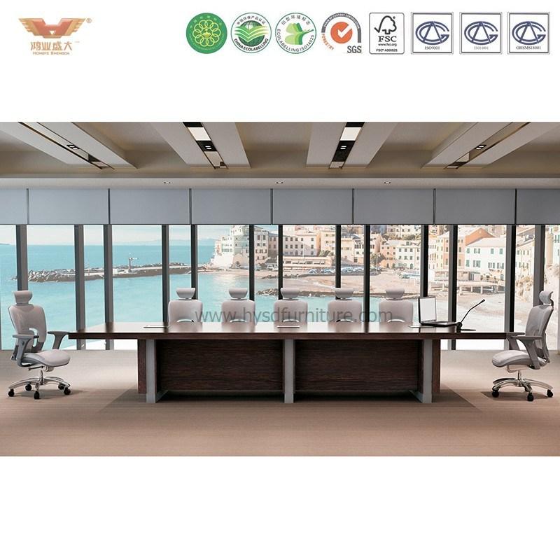2017 New Fashion Office Manager Desk Diretor Table