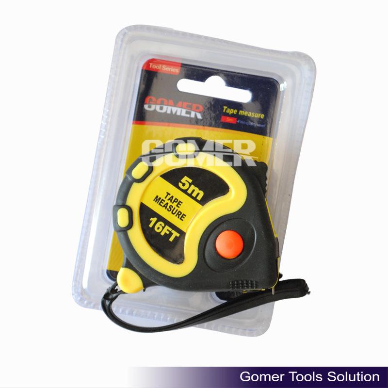Tape Measure (T07058)