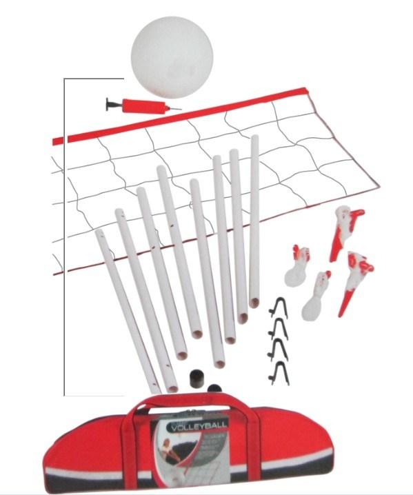 Classic Volleyball Set (Item No. FSS B33)