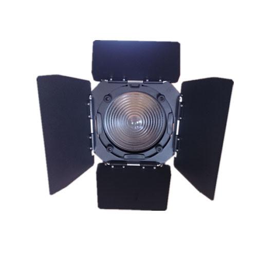 Professional 300W High-Brigntness 4 Lens Halogen PAR Spotlight