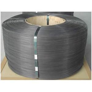 Concrete Accessory, 1.57mmx1.42kgs, Black Tie Wire