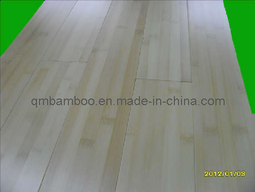 Solid Bamboo Flooring (NH 980*98*10MM)