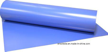 Sample Free for CTP Thermal Plate