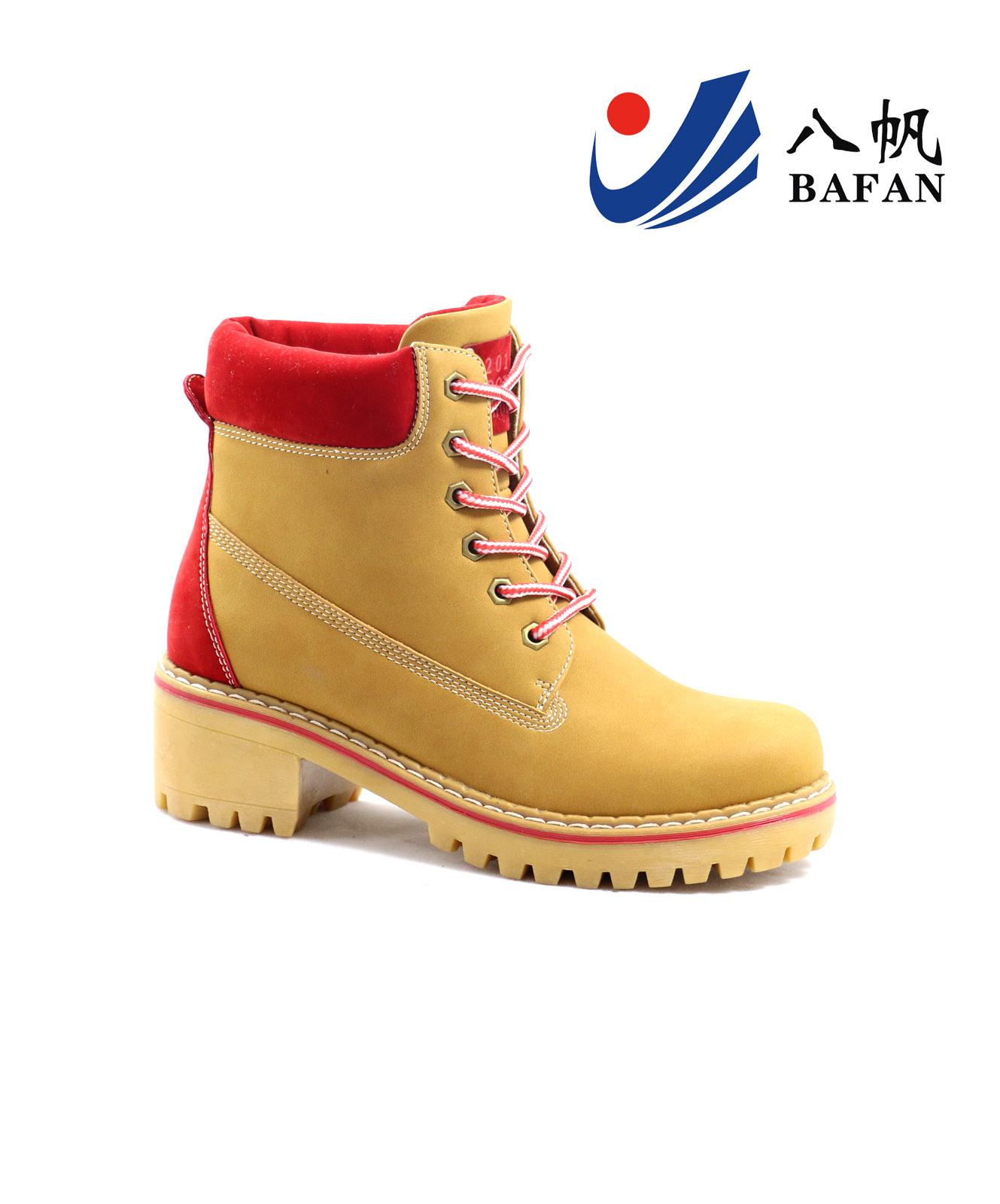 Boots Women Boots Lady Boots Snow Boots Bfm0025