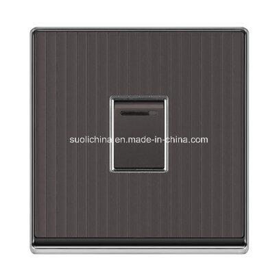 Pk1 Series Wall Switch Pk1-004