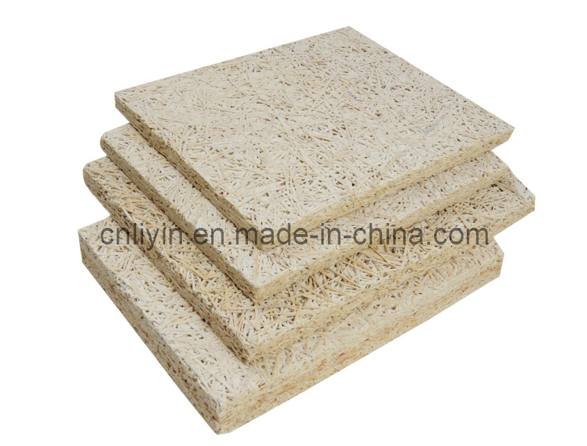 China mineral wool acoustic wall ceiling panel photos for Mineral wall
