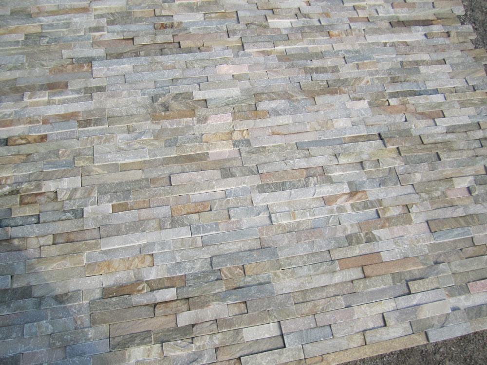 Brick Floor Tile Inc Aunt Suefo