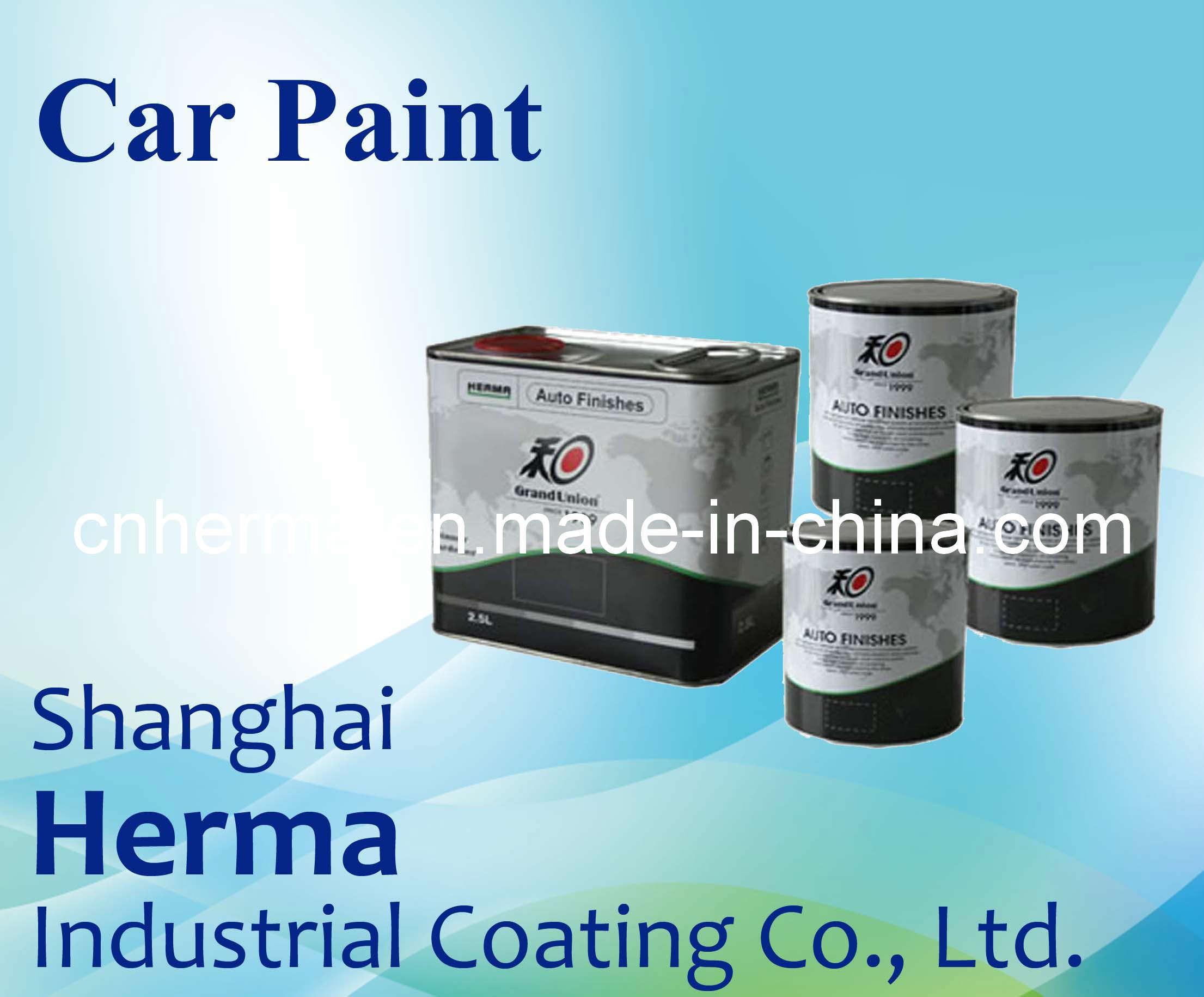 china car paint primer china car paint primer professional epoxy primer. Black Bedroom Furniture Sets. Home Design Ideas