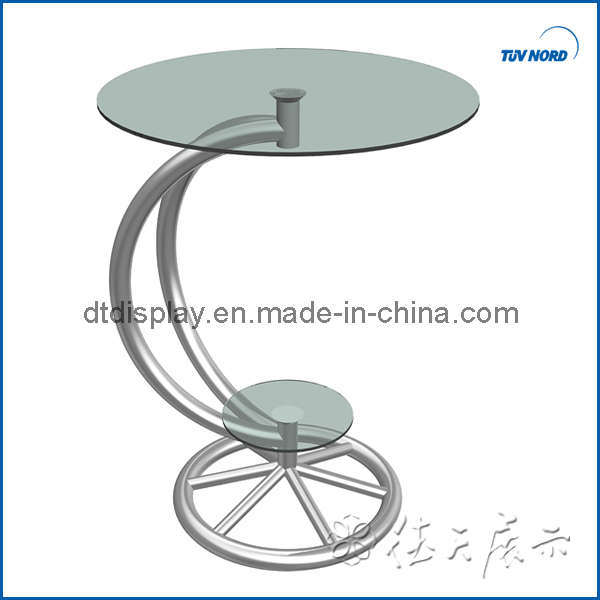 China Aluminium Truss Table China Bar Stool Aluminium