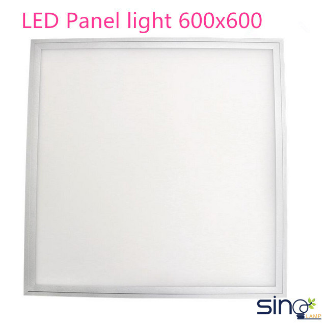LED Ceiling Light 595X595 LED Panel Lamp for Office