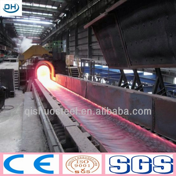 High Quality Hot Rolled Ms Steel Angle Bar Made in China