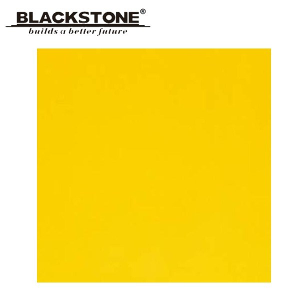 Pure Yellow Color Glazed Porcelain Floor Tile 600X600 (BMA6006Q)