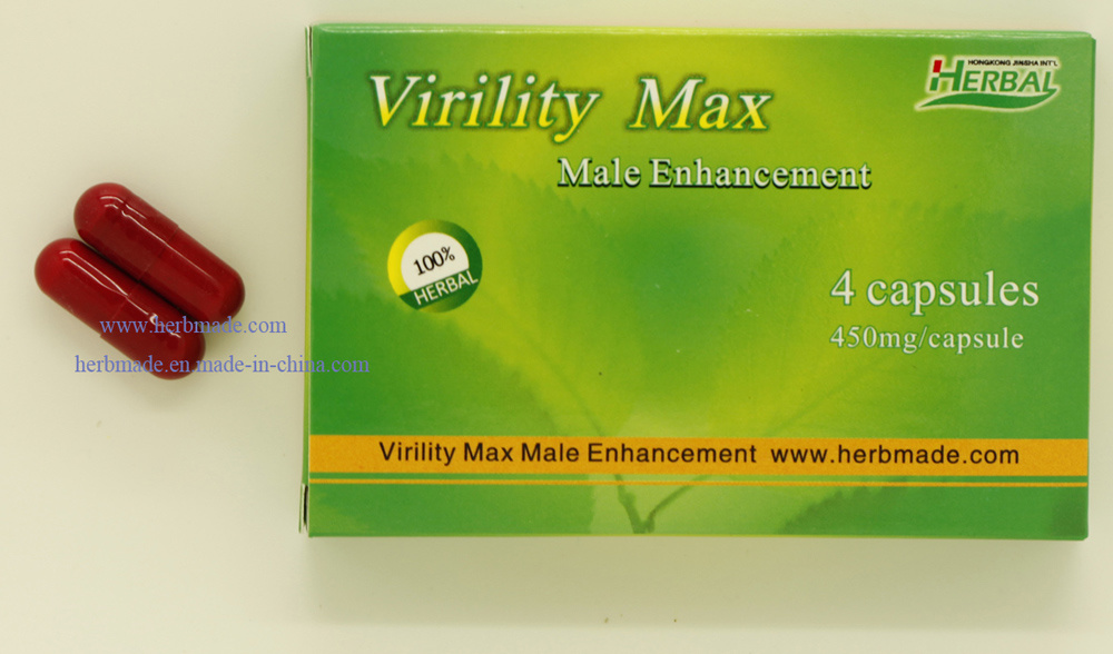 Master penis enlargement pills