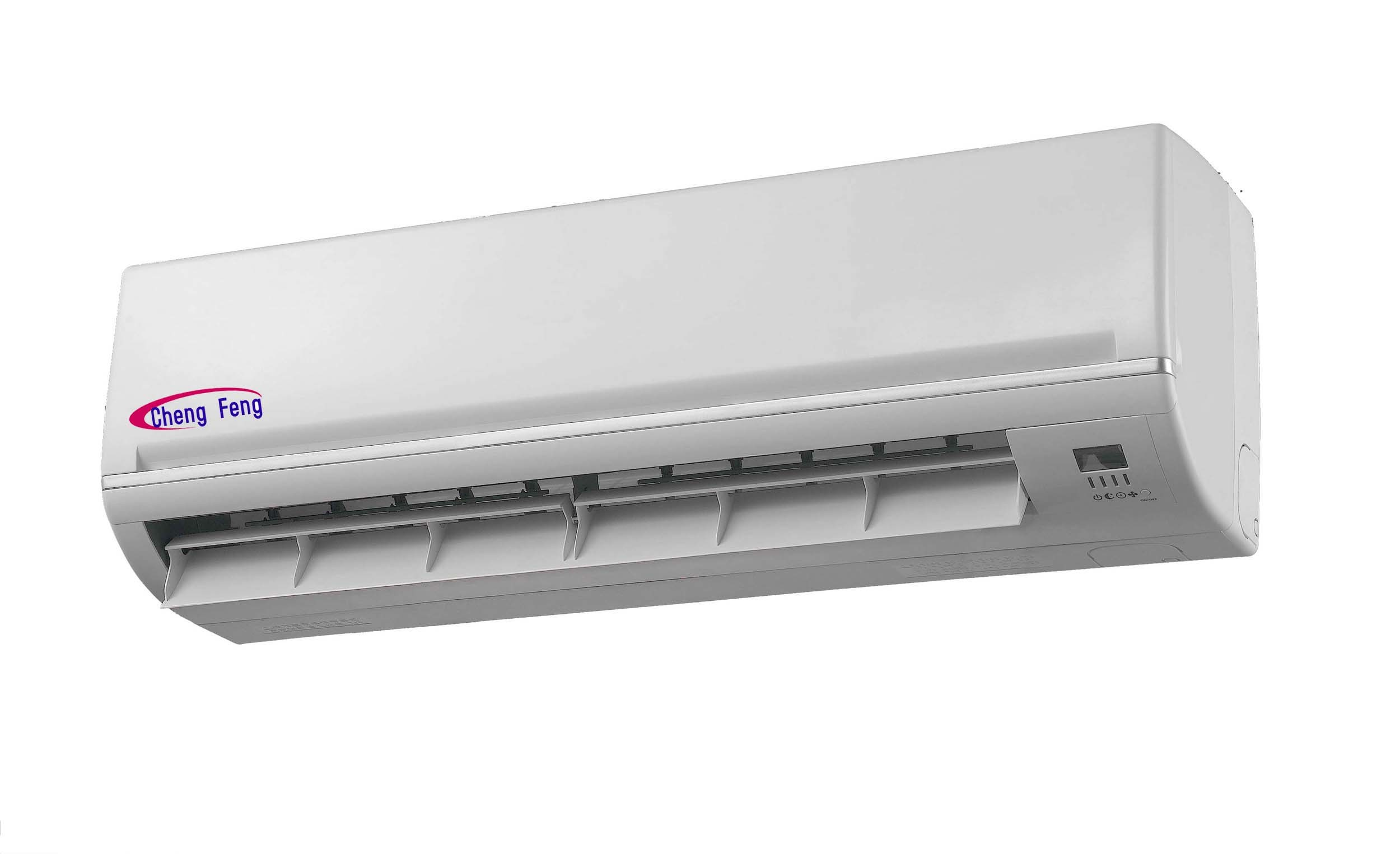 Split Air Conditioner Related Keywords & Suggestions Split Air  #CC004C