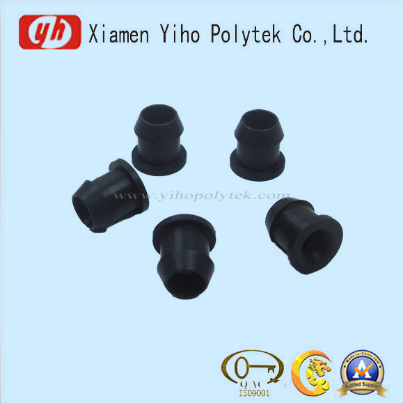 China Manufature NBR Rubber Parts / Costomize Rubber Product