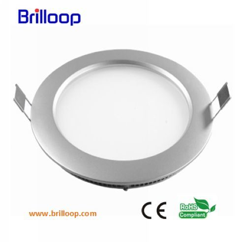 indoor led suspended ceiling lighting panel china led