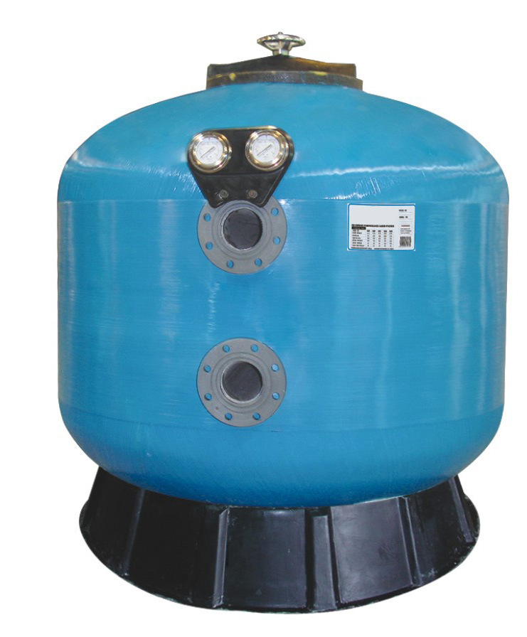 china swimming pool fiberglass commercial sand filter sg f photos pictures made in