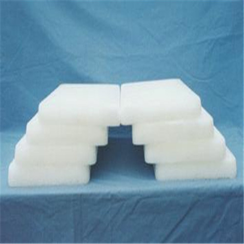 Fully Refined Paraffin Wax 58-60 for Candle Making