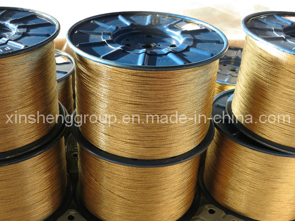 Wire Rod for Steel Cord