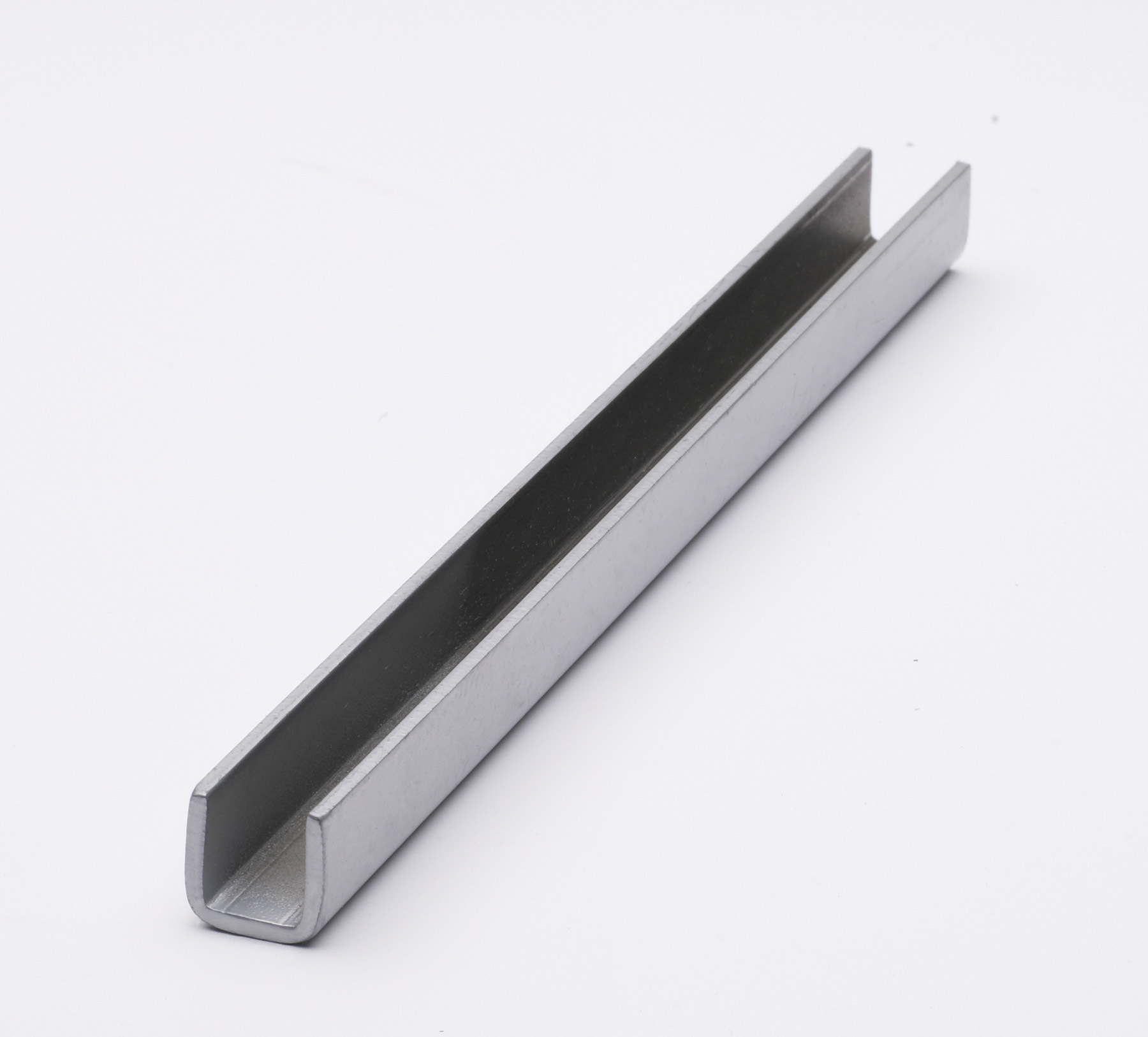 China s stainless steel channel bar u shape