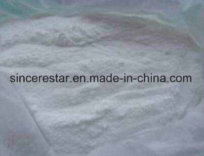 Superdrol Powder CAS 3381-88-2 Methyl-Drostanolone