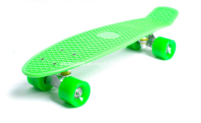 china transparent penny skateboard mini cruiser skateboard penny skateboard photos pictures. Black Bedroom Furniture Sets. Home Design Ideas