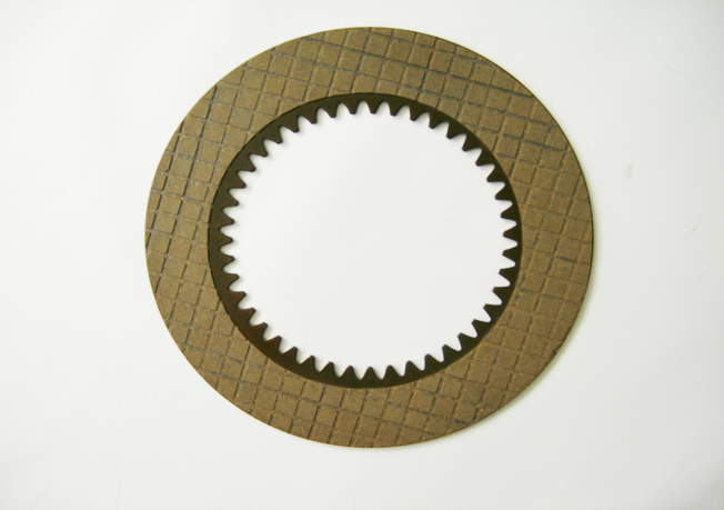 High Quality Friction Disc Plate Manufacturer (XSFD012)