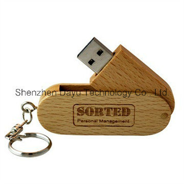 USB flash drive USB Stick OEM Logo Wood Flash Drive USB Flash Disk USB memory Card USB 2.0 Flash Thumb Drive Pendrives flash Card