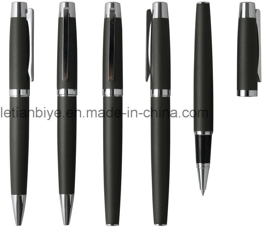Promotional Metal Pen for Gift (LT-C531)